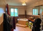 Vente Maison 6 pièces 145m² HONDSCHOOTE - Photo 13