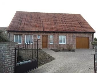 Vente Maison 7 pièces 144m² Cassel (59670) - Photo 1