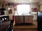 Vente Maison 7 pièces 130m² Godewaersvelde - Photo 2