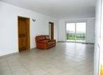 Vente Maison 190m² Eecke - Photo 3