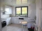 Vente Maison 12 pièces 350m² Wormhout - Photo 3