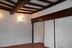 Vente Maison 3 pièces 61m² Wormhout (59470) - Photo 4