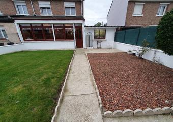 Vente Maison 5 pièces 95m² WORMHOUT - Photo 1