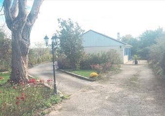 Vente Maison 5 pièces 115m² Ledringhem - Photo 1