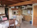 Vente Maison 4 pièces 65m² Cassel (59670) - Photo 2