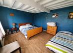 Vente Maison 7 pièces 200m² BAMBECQUE - Photo 7