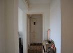 Vente Appartement 2 pièces 85m² LEFFRINCKOUCKE - Photo 5