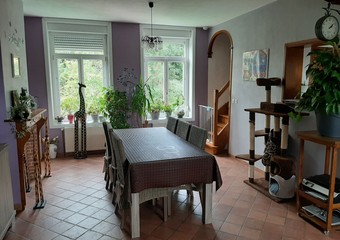 Vente Maison 7 pièces 120m² WORMHOUT - Photo 1