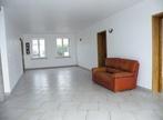 Vente Maison 190m² Eecke - Photo 2