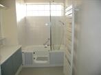 Vente Appartement 3 pièces 75m² Wormhout (59470) - Photo 5