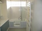 Vente Appartement 3 pièces 75m² Wormhout - Photo 5