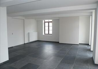 Location Appartement 4 pièces 80m² Boeschepe (59299) - photo
