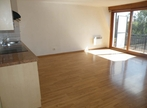 Location Appartement 3 pièces 54m² Wormhout (59470) - Photo 2
