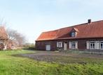 Vente Maison 8 pièces 160m² Boeschepe - Photo 3