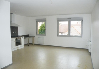 Location Appartement 3 pièces 65m² Wormhout (59470) - Photo 1