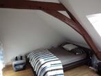 Vente Appartement 2 pièces 48m² Wormhout - Photo 2