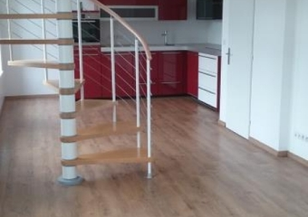Vente Appartement 62m² Wormhout (59470) - Photo 1