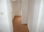 Location Appartement 3 pièces 34m² Wormhout (59470) - Photo 3