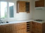 Location Maison 3 pièces 58m² Wormhout (59470) - Photo 2