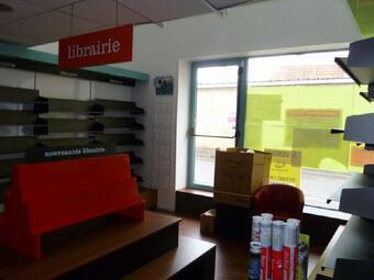 Vente Fonds de commerce Wormhout (59470) - Photo 1