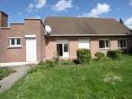 Vente Maison 132m² Terdeghem (59114) - Photo 1