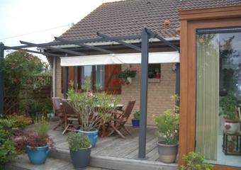 Vente Maison 4 pièces 100m² Broxeele - photo