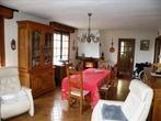 Vente Maison 6 pièces 120m² Cassel (59670) - Photo 3