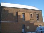 Vente Immeuble Houtkerque (59470) - Photo 2