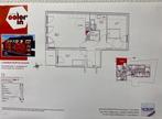 Vente Appartement 3 pièces 70m² WORMHOUT - Photo 1
