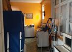 Vente Maison 8 pièces 143m² SAINT SYLVESTRE CAPPEL - Photo 6