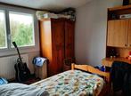 Vente Maison 6 pièces 80m² WORMHOUT - Photo 7