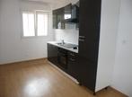 Vente Appartement 4 pièces 66m² Wormhout - Photo 3