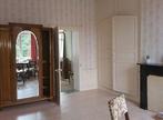 Vente Maison 5 pièces 300m² Bergues - Photo 7
