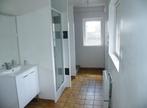Location Appartement 4 pièces 55m² Wylder (59380) - Photo 3