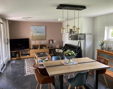 Vente Maison 5 pièces 150m² BERGUES - photo