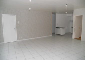 Location Appartement 2 pièces 61m² Esquelbecq (59470) - Photo 1