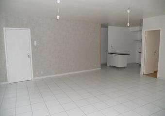 Location Appartement 2 pièces 61m² Esquelbecq (59470) - Photo 1