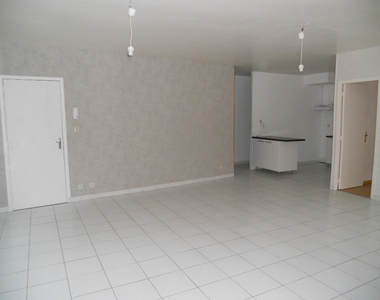 Location Appartement 2 pièces 61m² Esquelbecq (59470) - photo