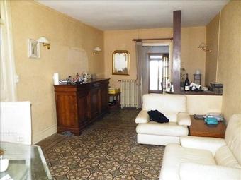Vente Maison 4 pièces 82m² Cassel (59670) - Photo 1