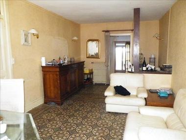 Vente Maison 4 pièces 82m² Cassel (59670) - photo