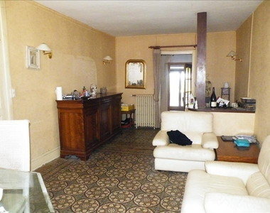 Vente Maison 4 pièces 82m² Cassel - photo