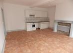Location Appartement 3 pièces 77m² Hondschoote (59122) - Photo 1