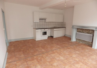 Location Appartement 3 pièces 77m² Hondschoote (59122) - Photo 1