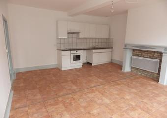 Location Appartement 3 pièces 77m² Hondschoote (59122) - photo
