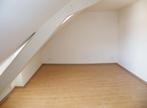 Location Appartement 3 pièces 67m² Wormhout (59470) - Photo 4