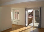 Vente Appartement 4 pièces 80m² Wormhout (59470) - Photo 1