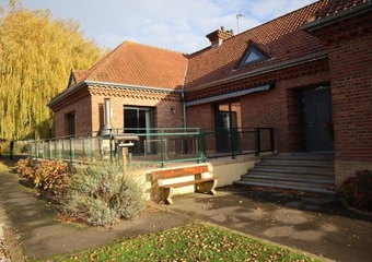Vente Maison 12 pièces 350m² Wormhout - Photo 1