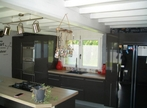 Vente Maison 230m² Noordpeene - Photo 3