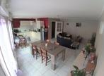Location Appartement 3 pièces 72m² Wormhout (59470) - Photo 1