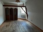 Vente Maison 5 pièces 60m² WARHEM - Photo 4